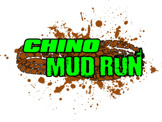 Chino Mud Run
